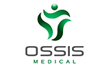 Ossis Medical